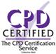CPDCertifiedlogo_80x80px
