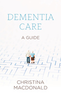 Dementia Care-Sm