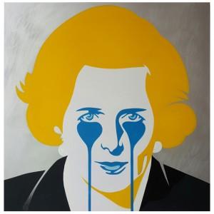 Thatcher_Finalweb