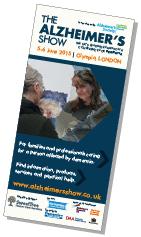 Leaflet-cover2
