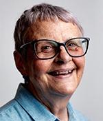 Wendy Mitchell 150x176