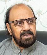 Masood qureshi-020-1