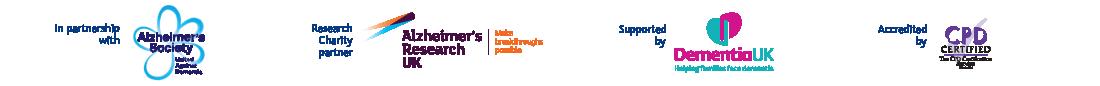 Alz_bottom-logos