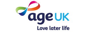 Age UK LLL Logo RGB copy