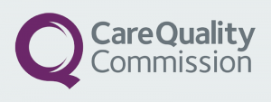CQC new_logo2