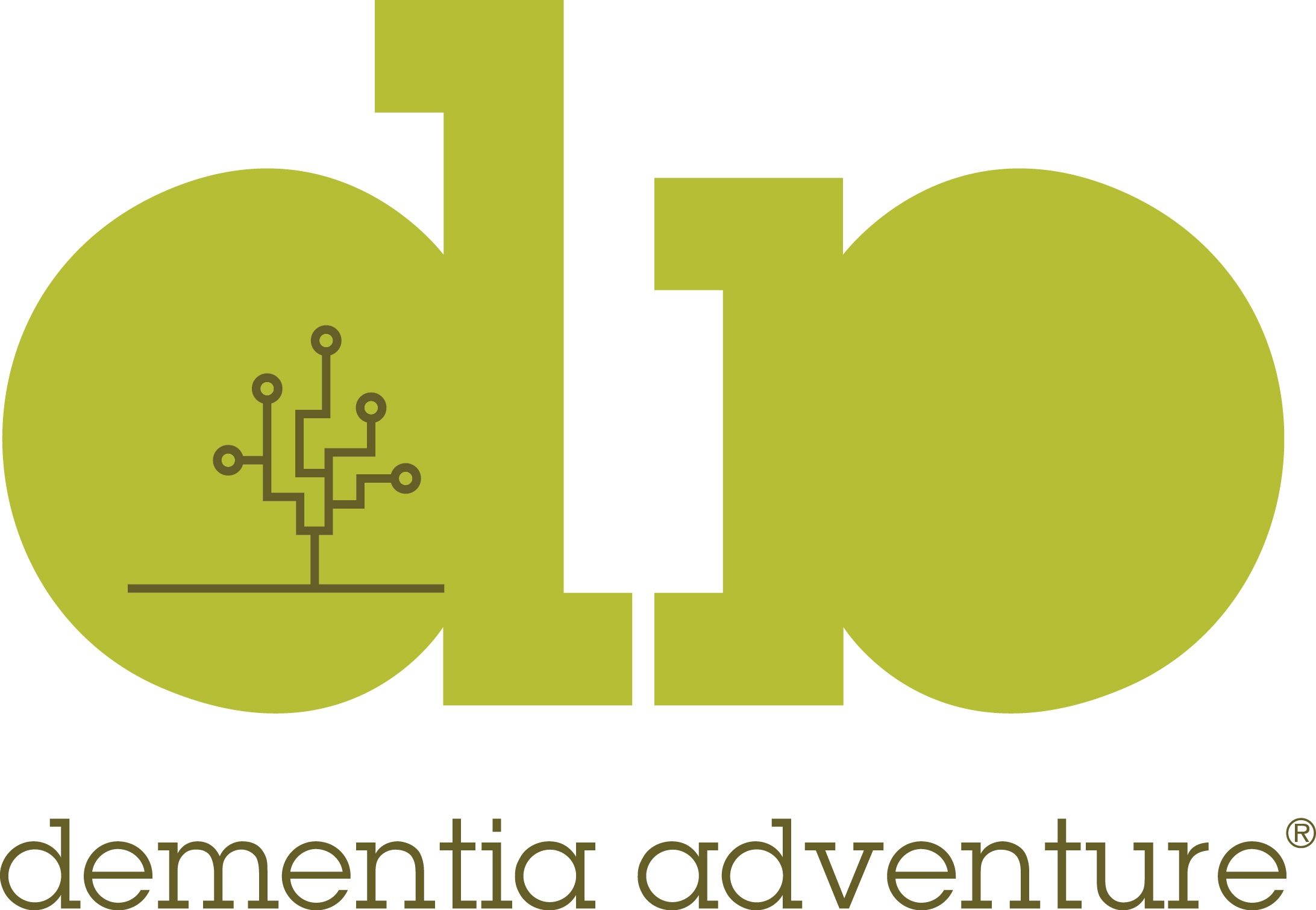 DA Logo-HiRes