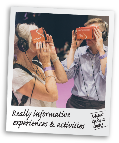 Individual-boxes-Experiences
