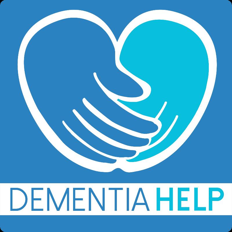 dementiahelp logo_HR