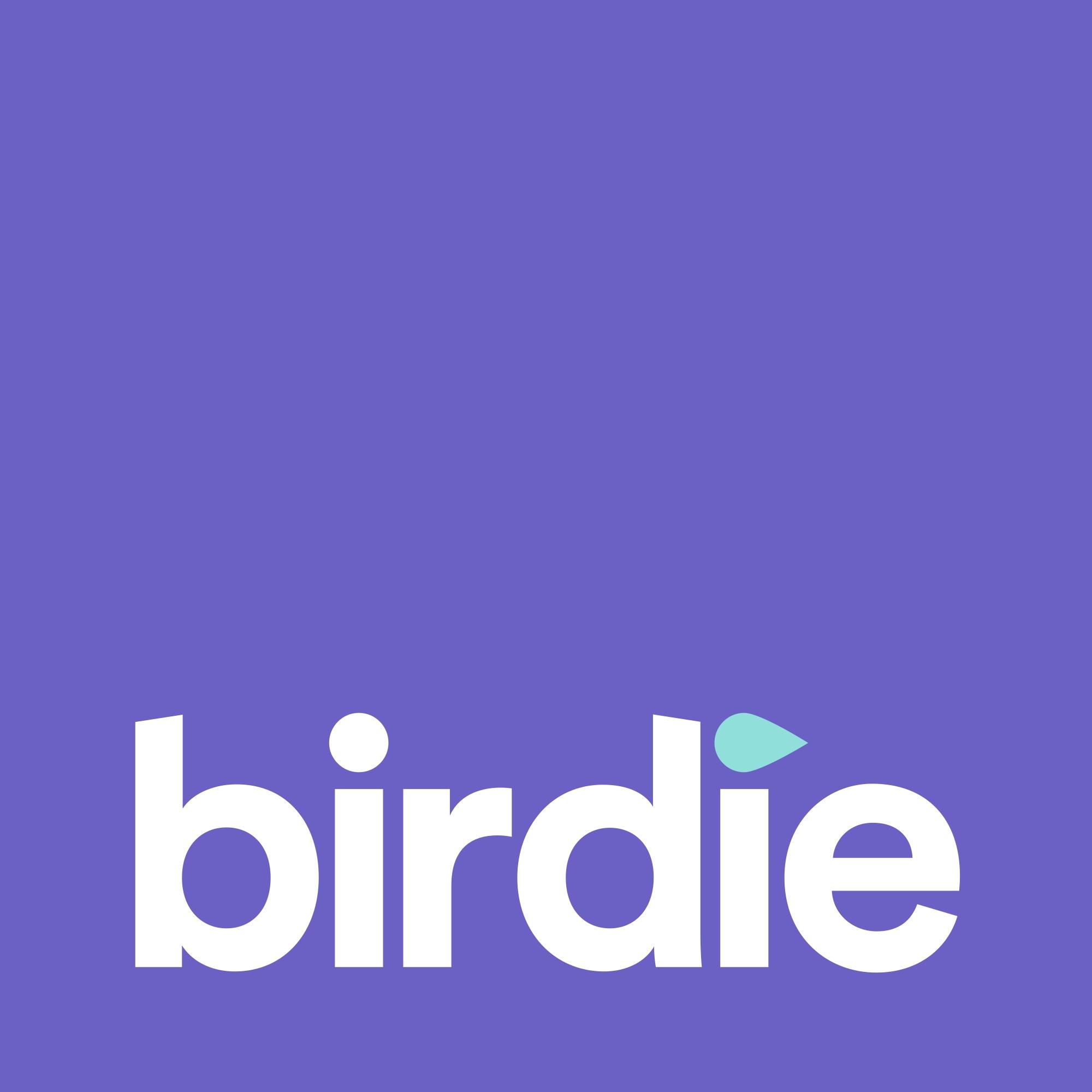 birdie-square