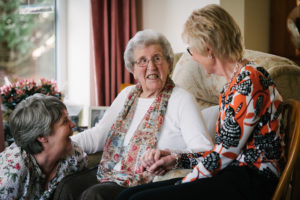 dementia-care-at-home-helping-hands
