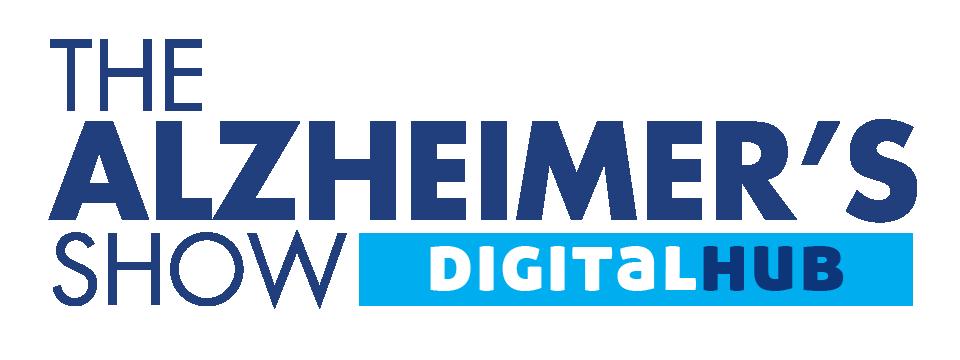 Alz_logo2020_Digital Hub logos-02