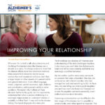 Guide_Improving Relationship